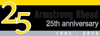Armstrong Rhead
